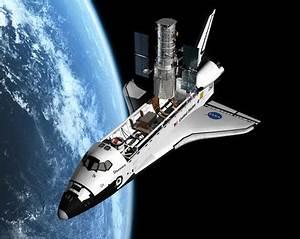 Space Shuttle Mission 2007 Demo - Free Flight Simulator ...