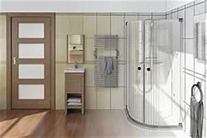 3d Architekt Küchenplaner : badplaner 3d software badplanung planung bad ~ Indierocktalk.com Haus und Dekorationen