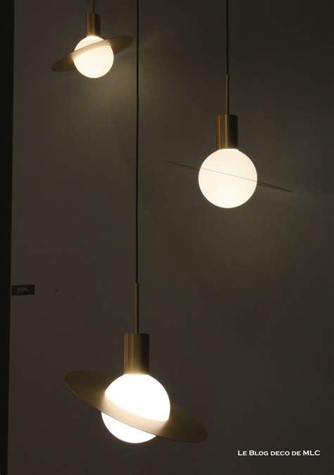 abat jour chambre garcon luminaires suspension