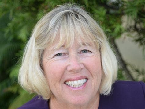 Candidate: Jane Diehl For Beach Cities Health District ...
