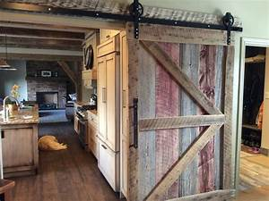what you don39t know about building a barn door the With barn door builders
