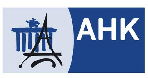 chambre de commerce franco argentine halal l 39 allemagne s 39 intéresse au marché français