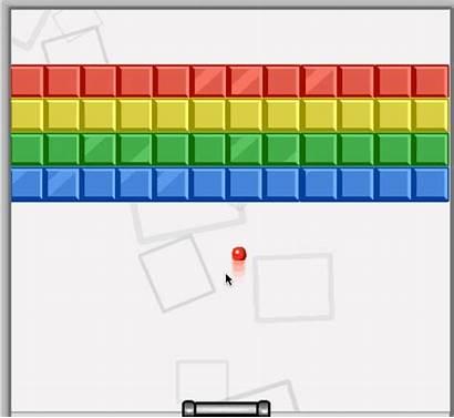 Atari Breakout Play Games Websites Techgrapple Let