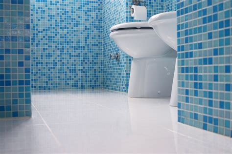 best cleaner for tile shower tips for best way to clean tile grout homesfeed