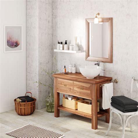 mueble de lavabo essenza ref  leroy merlin