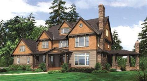 Vicksburg House Plan 7353 Reversed House plans