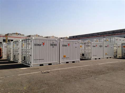 location chambre frigorifique location containers frigorifiques chambres froides