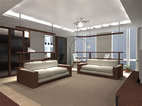 prix montage cuisine prix d 39 un faux plafond tous les tarifs et devis faux plafond