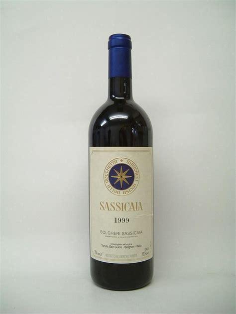 Best Italian Wines by One Of Best Italian Wines E Cochtail