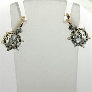 Bijoux Anciens Occasion : bijor bijoux anciens en or boucles d 39 oreilles page 1 ~ Maxctalentgroup.com Avis de Voitures