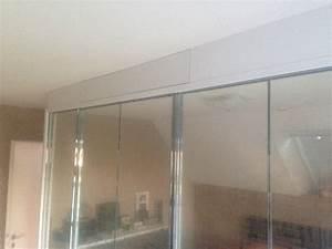 Tv Lift Schrank : flatlift sonderbaul sungen flatlift tv lift systeme gmbh ~ Orissabook.com Haus und Dekorationen