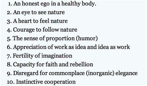 manifesto template 10 insanely awesome inspirational manifestos