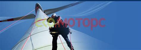 Ветряная электростанция condor air 380 20 квт ветрогенератор ветряк купить в омске по цене 1200000 руб. энергетическая компания.