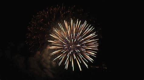 Feuerwerk Stein am Rhein 1. August 2009 Teil 3/3 - YouTube