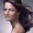 Charlotte Rampling – Vogue September 1970 and Harpers ...