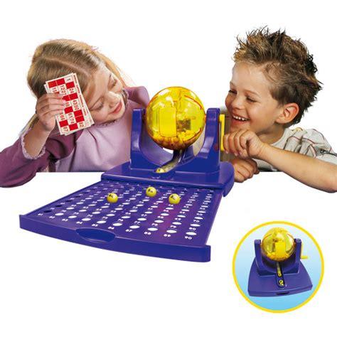 siège bébé à l avant jeu de loto zig zag jeux king jouet jeux d