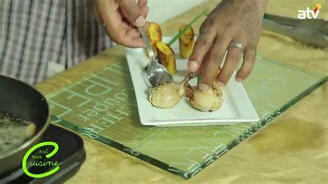 emission tv de cuisine emission tv de cuisine c 39 est ma cuisine poulet pane au