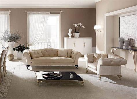 Divani Classici Eleganti divani eleganti divani classici come scegliere divano