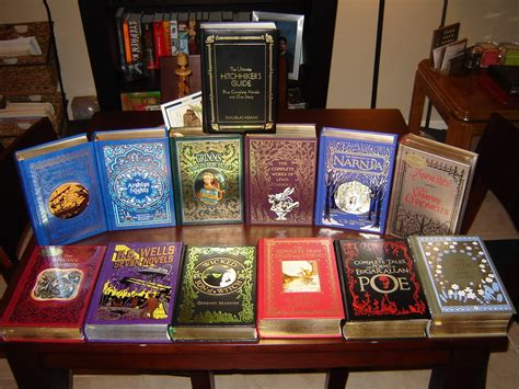 and nobles books barnes noble leatherbound classics series a book