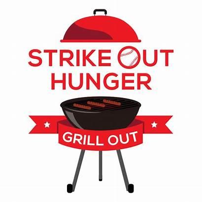 June Grill Hunger Omaha Lumber Grilling Millard