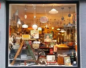 Vintage Shop München : meine lieblings vintage shops in m nchen ~ Orissabook.com Haus und Dekorationen