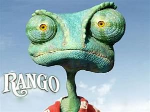 moviemorlocks.com – Rango: An Animated Feature for Adults