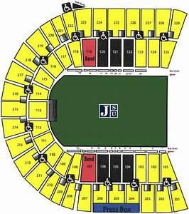 Tickets | Mississippi Veterans Memorial Stadium