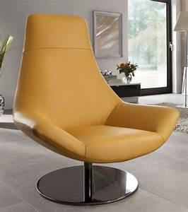 fauteuil design toujours vers un meilleur accueil With fauteuil salon design pivotant
