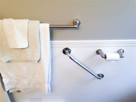bathroom grab bar installation vancouver stairlifts