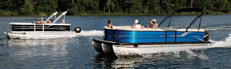 Boat Dealers Near Walker Mn by J K Marine Where Performance Counts New And Used