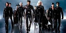 X-Men Movie Timeline Explained in 2-Minute Rap by The Warp ...