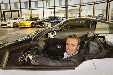 concessionnaire achat vente voitures de luxe formula