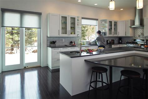 sliding glass door styles   patio pella san diego