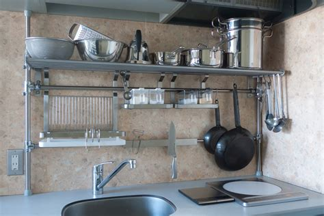Features That You Must Look For In Buying Stainless Steel