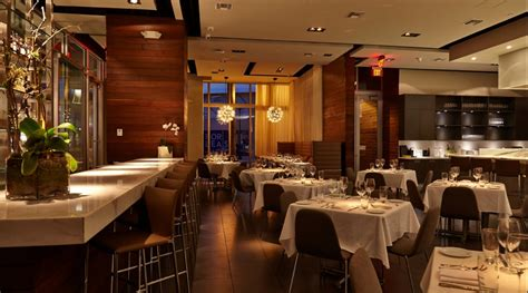 Our Guide To Miami's Best Restaurants & Lounges