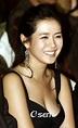 Top 10 Sexiest Korean Women Alive 2011-Top Things Around Us