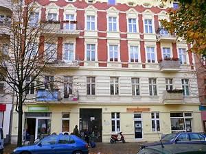 Berlin Pankow : berlin pankow ~ Eleganceandgraceweddings.com Haus und Dekorationen