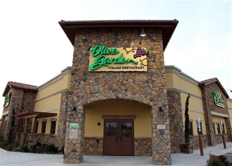 Olive Garden Florida Mall by Nyc Times Square Italian Restaurant Locations Olive