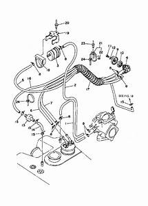 Cooling System News  Yamaha Waverunner Cooling System Diagram