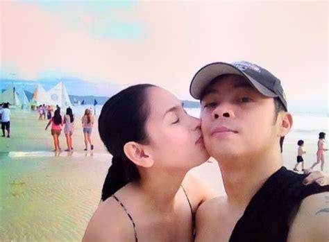 Chito Miranda And Neri Naig Sex Video Scandal Trending