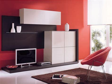 mobili belli soggiorno su misura como mf arredamenti