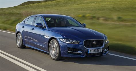jaguar xe australian pricing  specifications