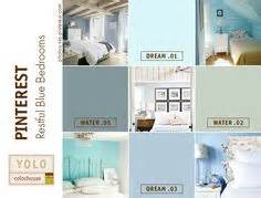 what is the best color to paint a kitchen yolo colorhouse color family looking at these for 9962