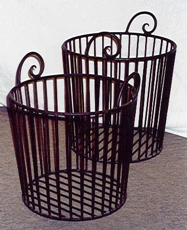 hierro forjado images  pinterest wrought iron