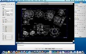 logiciel plan maison gratuit mac micsystme logiciel With logiciel maison 3d mac