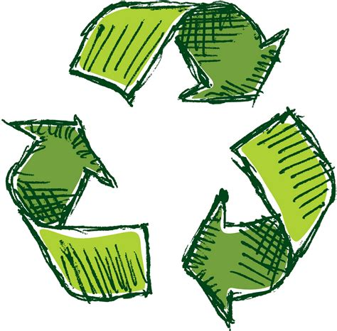 The Of Recycling by Canton Ga Recycling