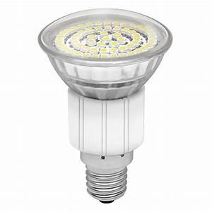 Led Birnen E 14 : led leuchtmittel 3 3 watt kaltwei typ30 strahler reflektor birne e14 230v ~ Markanthonyermac.com Haus und Dekorationen