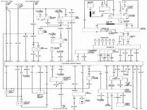 Wiring Diagram For 95 Chevy Silverado