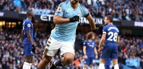 Premier League LIVE TABLE: Liverpool and Man City vie for ...