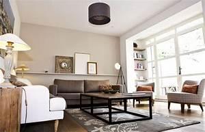 decoration d39une maison de campagne With belle decoration de maison
